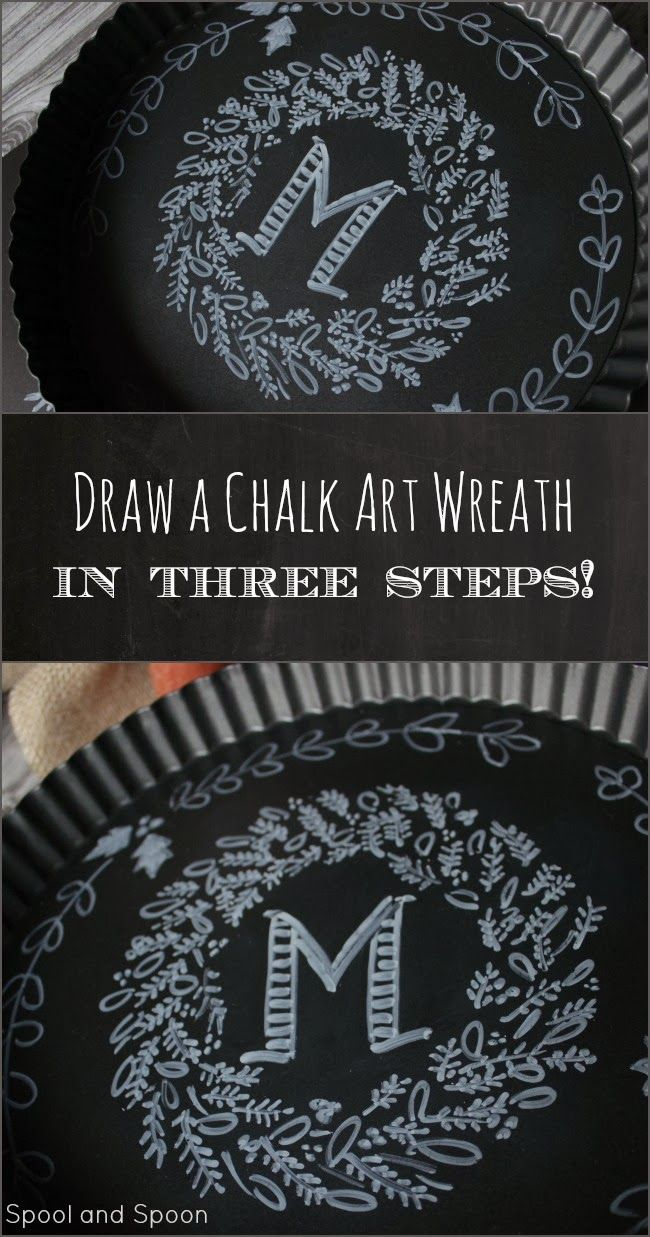 find this pin and more on chalkboard ideas