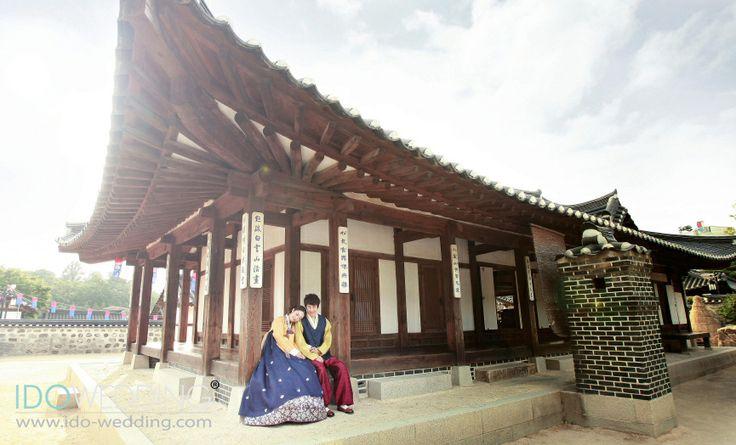 Korean Concept Wedding Photography   IDOWEDDING (www.ido-wedding.com)   Tel. +65 6452 0028, +82 70 8222 0852   Email. mailto:askus@ido-..  1