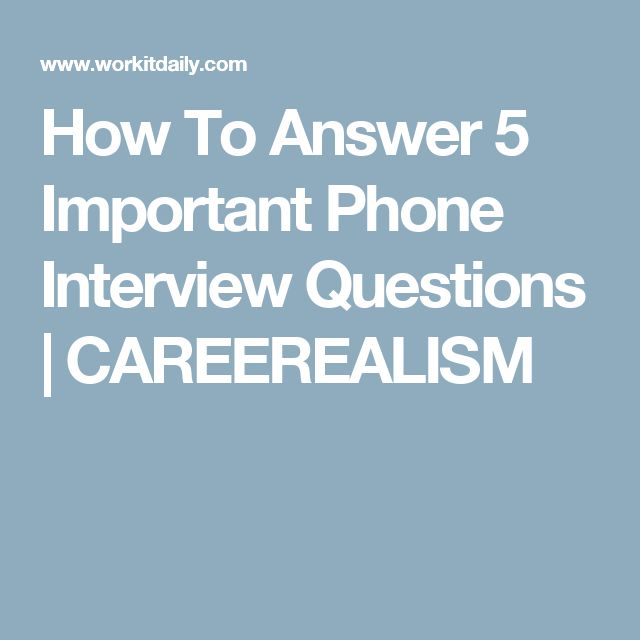 how to answer the question what are your career goals