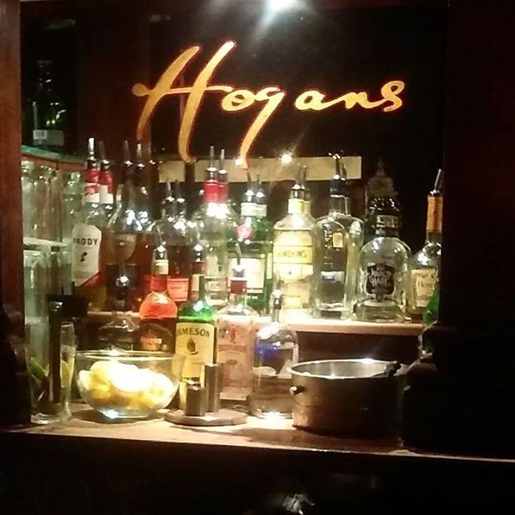 ..no idea why I like this bar? 😂 #wateringhole #myround #whiskey #dublinpubs #dublin #pubcrawl #ireland🍀 #visitdublin #pubsofdublin #irish #ireland #hogan #hogans #hogansdublin #guinness #barfly #instapub #instadublin #instaireland #igers_ireland #igdublin #booze #drinksoftheworld #drinks