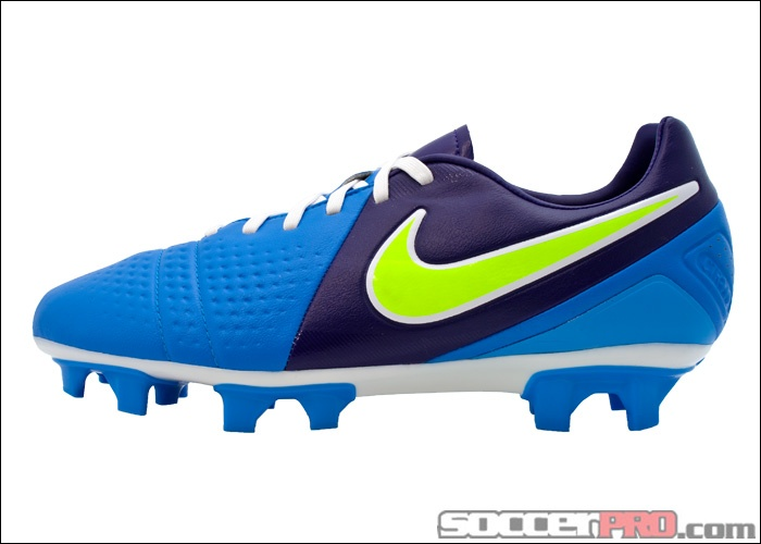 pin by soccerpro on womens soccer shoes