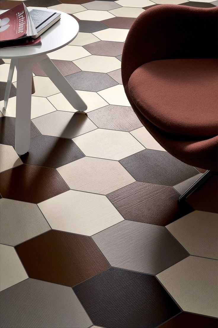 458 best Interiors | Tiles \u0026 ceramics images on Pinterest | Tiles ...