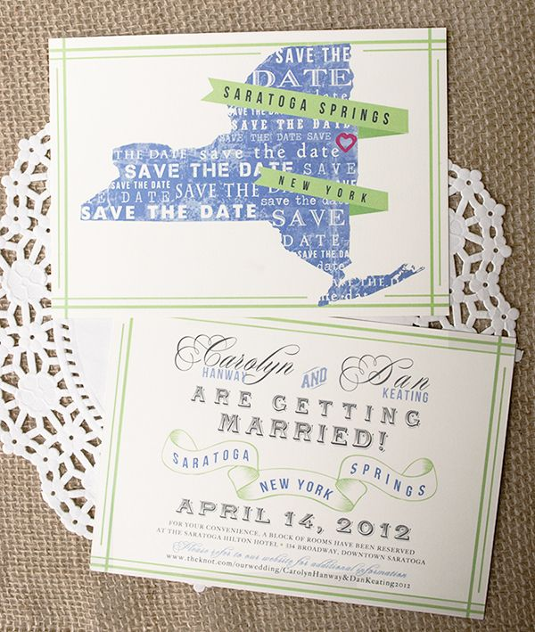 Carlton Cards Wedding Invitations: 1000+ Images About Wedding Invitations On Pinterest