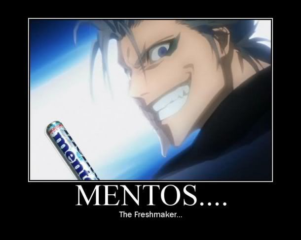 Bleach Funny | Bleach funny picts2 | Anime & Stories