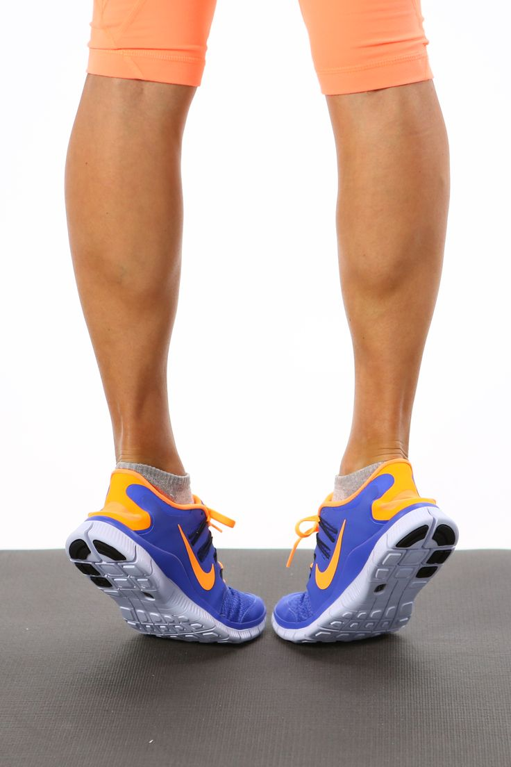 best ideas about calf training calf exercises if you can t time to leave work here are five strength