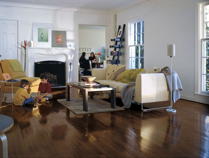 wood flooring ideas living room. Natural Choice Walnut Harwood Floor Ideas Dark Floors Home Decor Living Wood Flooring Room