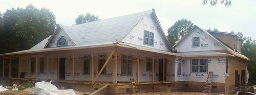 Best 25 beach house floor plans ideas on pinterest for Calabash cottage floor plan