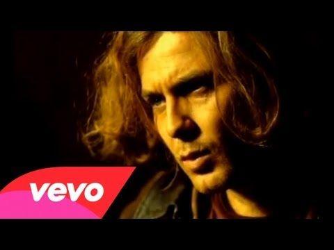 Bon Jovi - Someday I'll Be Saturday Night (Clean)