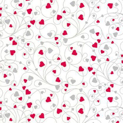 les 61 meilleures images du tableau papier cadeau sur pinterest imprimables papiers peints et. Black Bedroom Furniture Sets. Home Design Ideas