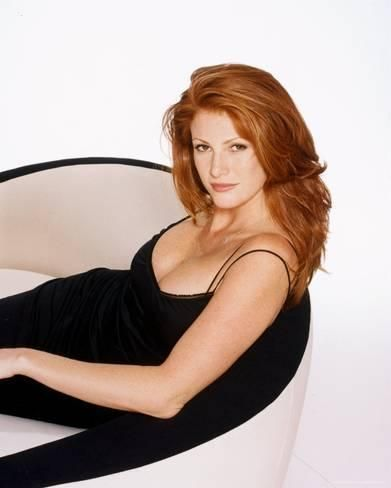 Angie Everhart Photo at AllPosters.com