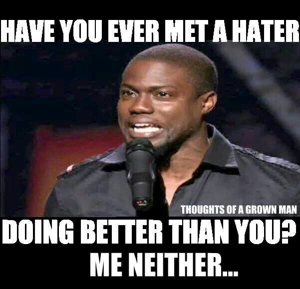 80 best Kevin Hart images on Pinterest
