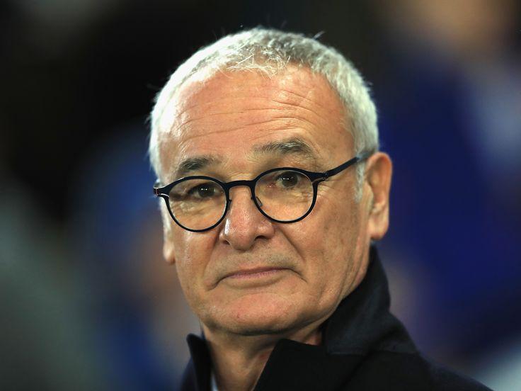 Leicester vs Club Brugge: Claudio Ranieri calls for domestic focus despite Champions League success #leicester #brugge #claudio #ranieri…