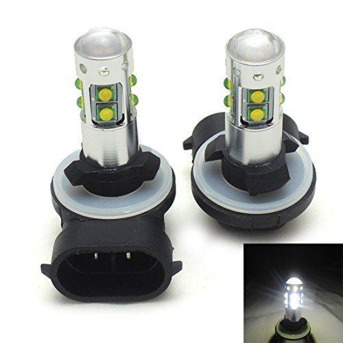 50W Headlights LED Super White Bulbs for 1993-2016 Polari... https://www.amazon.com/dp/B01EW6S31K/ref=cm_sw_r_pi_dp_x_XxzNybYHBCMFR