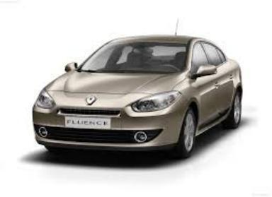http://www.rentacarss.com/firma-0-1276/Duzce/Merkez/Seymen-Rent-A-Car-rentacar-oto-arac-kiralama