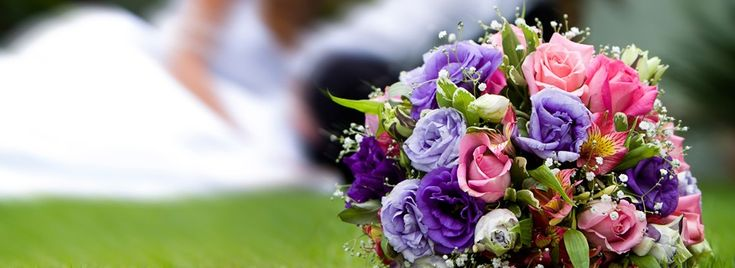 Welcome to Marriage Celebrant Sydney Website. Our mission is to guide you through each step of your marriage ceremony to make sure your ceremony has all the special elements to make it unique and memorable.