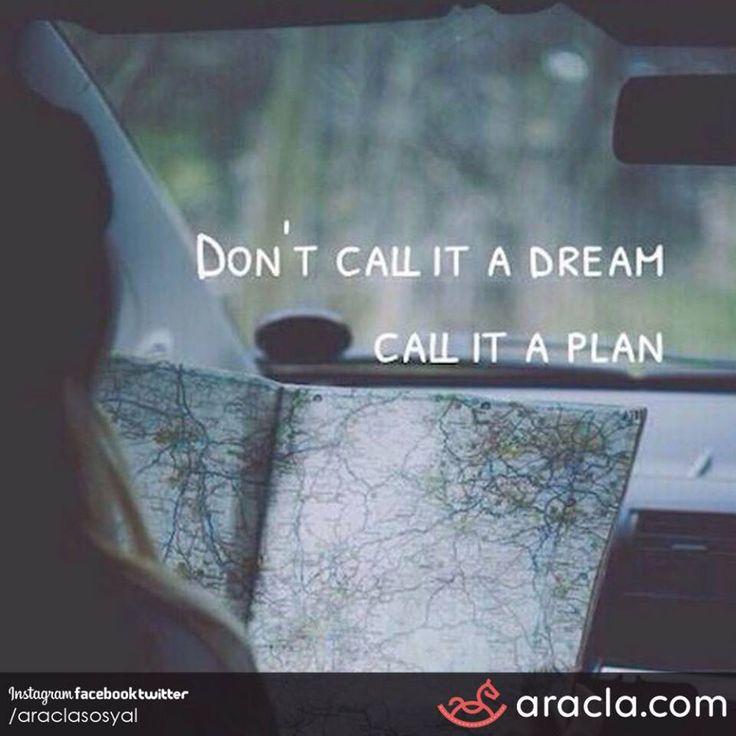 #arac #aracla #arackiralama #aracpaylasimi #araba #ankara #saatlik #cukurambar #cankaya #bilkent #guvenli #ekonomik #kolay #günlük #hizli #car #carsharing #rentacar #rental #cars #volvo #volvoV40 #kiralik #firsat #kampanya #carlifestyle #car