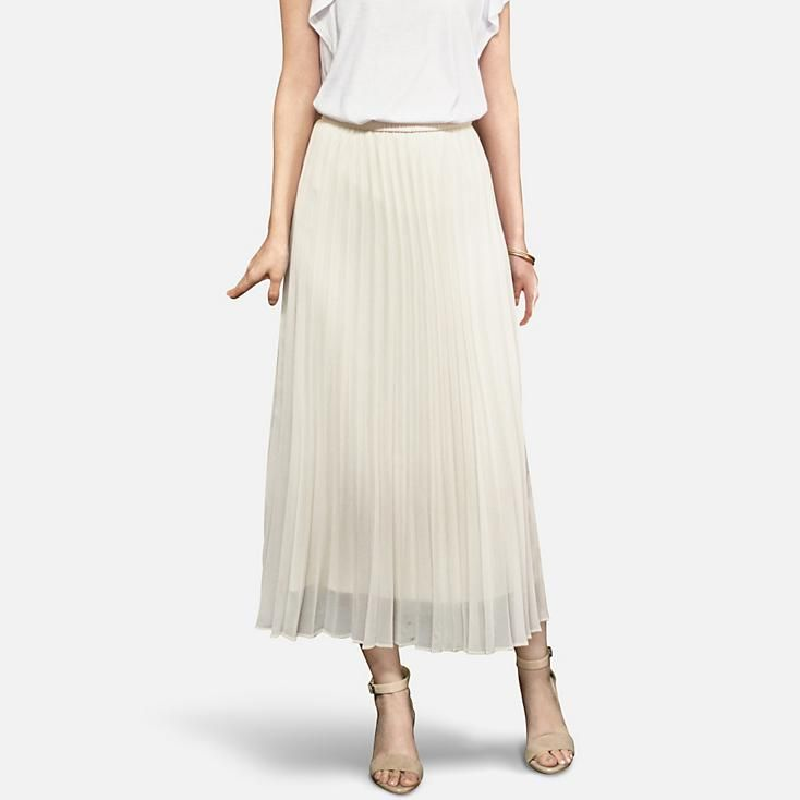 17 Best images about UNIQLO Dresses u0026 Skirts on Pinterest | Jersey Cotton skirt and Flare
