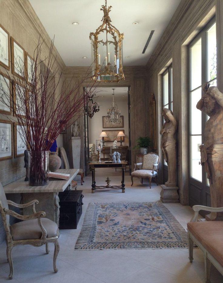 Foyer Entry Quiz : Best images about entrance halls on pinterest