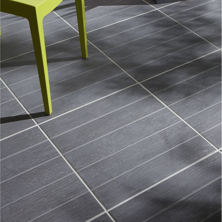 37 best images about carrelage & parquet   leroy merlin guérande ...