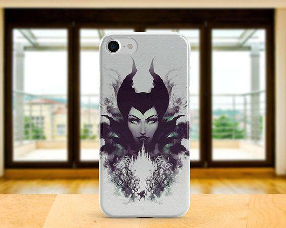 Samsung S9 Iphone X case Disney