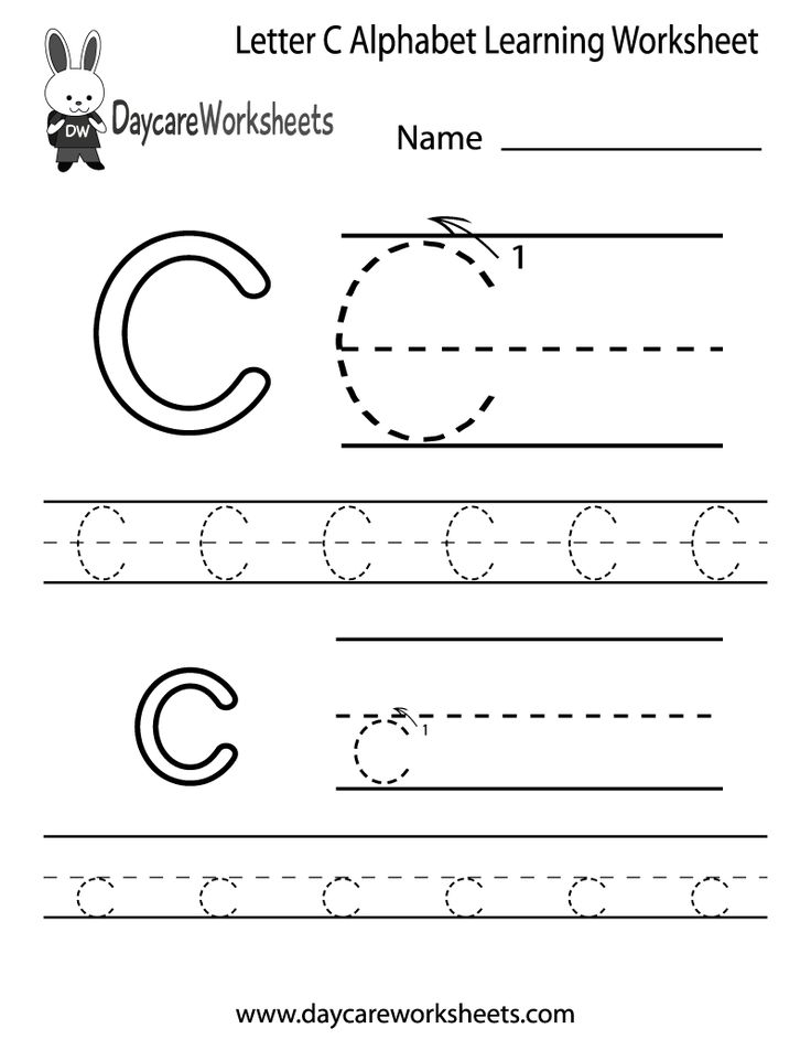 1000 ideas about letter c activities on pinterest letter c letter b and alphabet activities. Black Bedroom Furniture Sets. Home Design Ideas