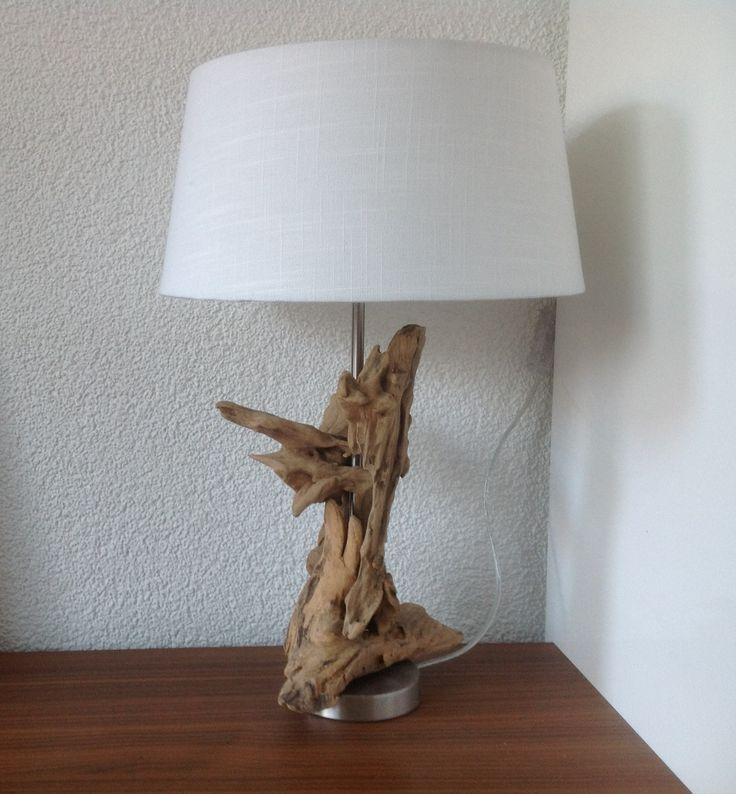 1000+ images about Drijfhout on Pinterest   Van, Driftwood fish and Driftwood seahorse