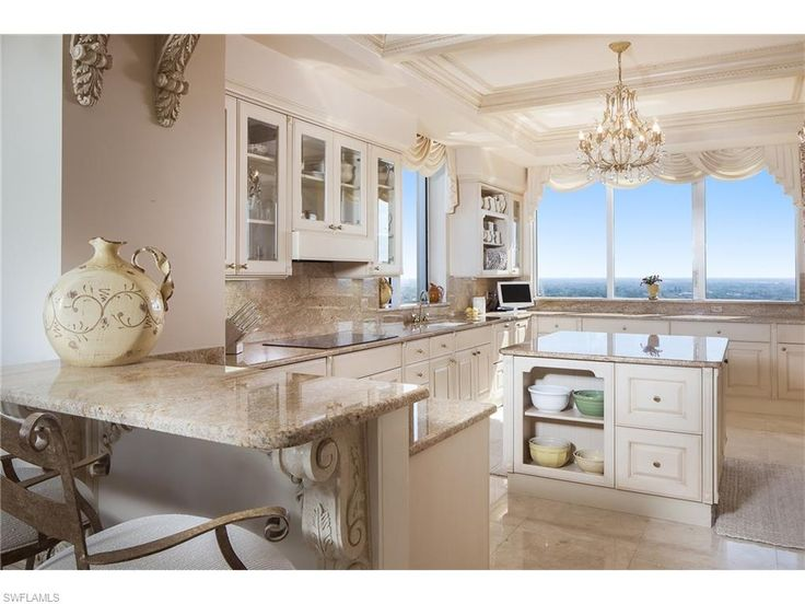 461 besten Naples Florida | Dream Kitchens Bilder auf Pinterest ...