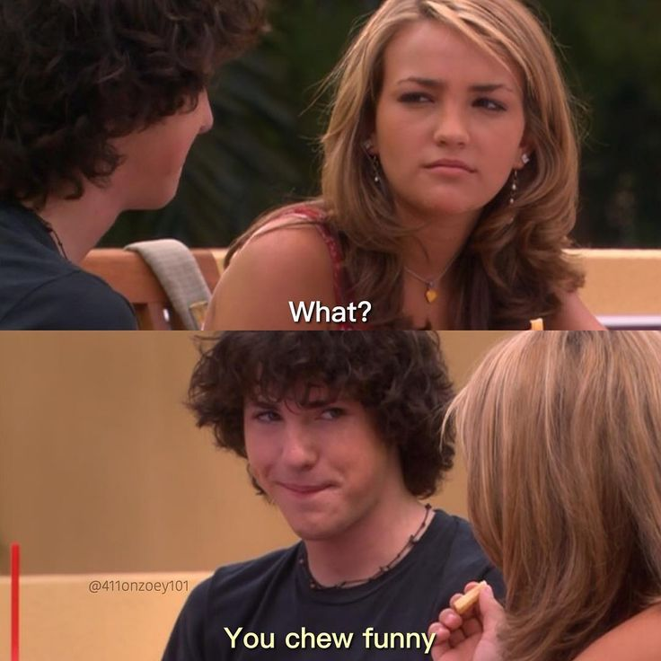 173 best zoey 101 images on pinterest zoey 101 tv