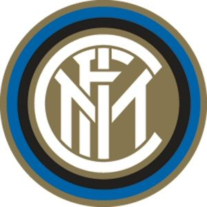 El Inter de Milán estrena nuevo escudo
