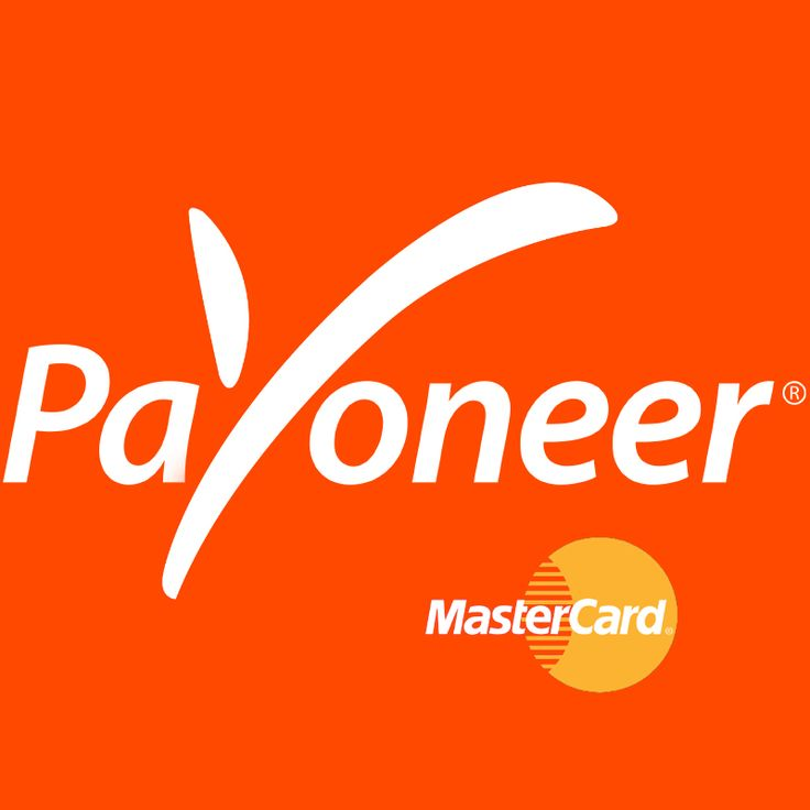 GET $25 Bonus! Whether you are a business owner, professional or freelancer, Payoneer offers you multiple ways to get paid by your international clients and global marketplaces – quickly, securely and at low cost.