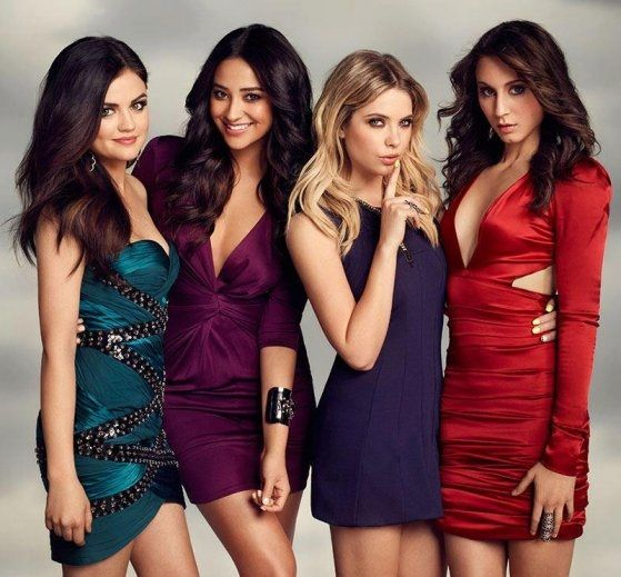 Season 3 of Pretty Little Liars takes place five months after the Liars learn that Hanna's best friend.