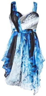 Love this dress.