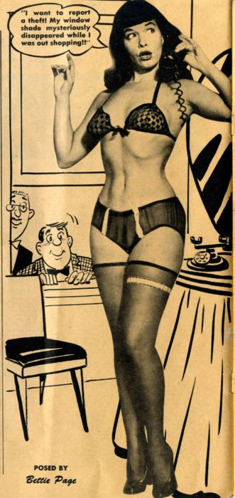 Bettie Page-ComixArt Stuff, Art Betty, Pinterest Training, Betty Pagecomix, Betty Pages Comix, Beautiful Betty, Heart Pin, Originals Pinup, Betty Pages Pin Up