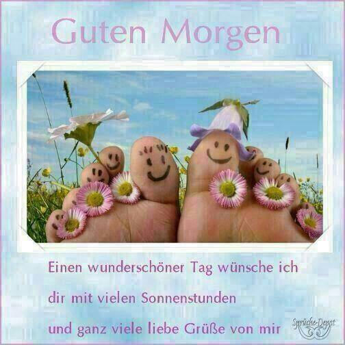 schönen guten morgen wünsche ich euch - http://guten-morgen-bilder.de/bilder/schoenen-guten-morgen-wuensche-ich-euch-273/