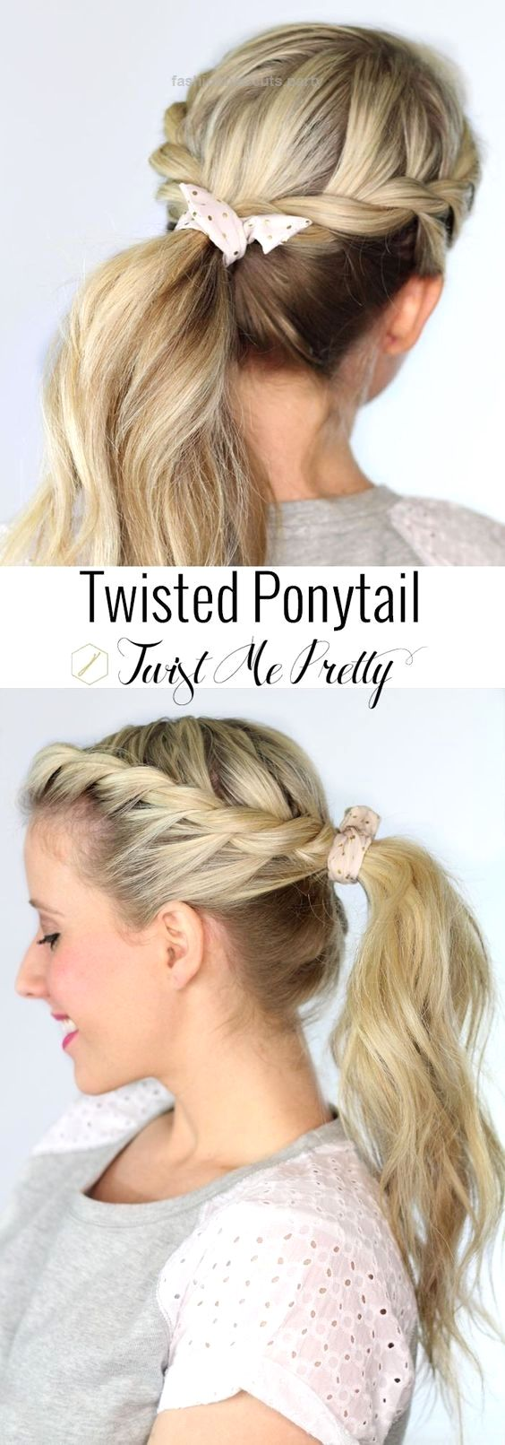 ideas for hair styles 25 best ideas about easy hairstyles for school on 6862