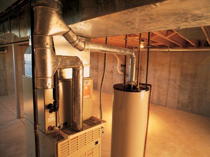 Basement Pictures best 25+ basement finishing ideas on pinterest | basement steps