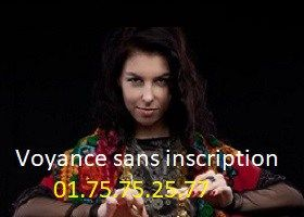 voyance gratuite sans inscription sans attente
