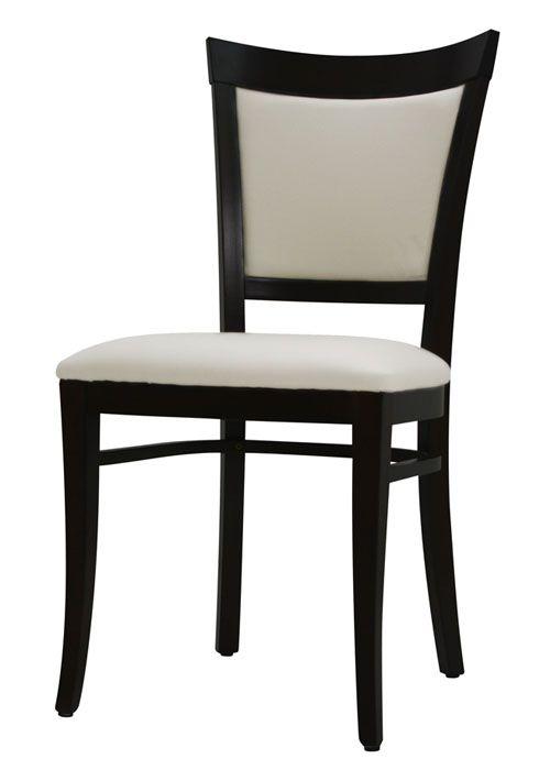 Mejores 29 im genes de silla madera en pinterest madera for Quiero ver sillas