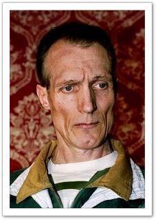 Pierre Chanal, France, serial killer, 03 / 08 victims, born November 18/1946…