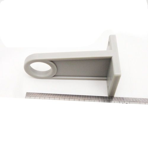 030240060011 for Tajima embroidery machine spare parts support rod (rod support bracket / switch)