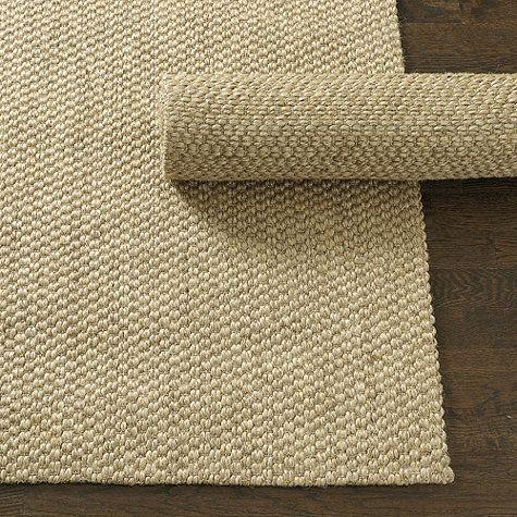 25 best ideas about sisal rugs on pinterest sisal for Sisal carpet home depot