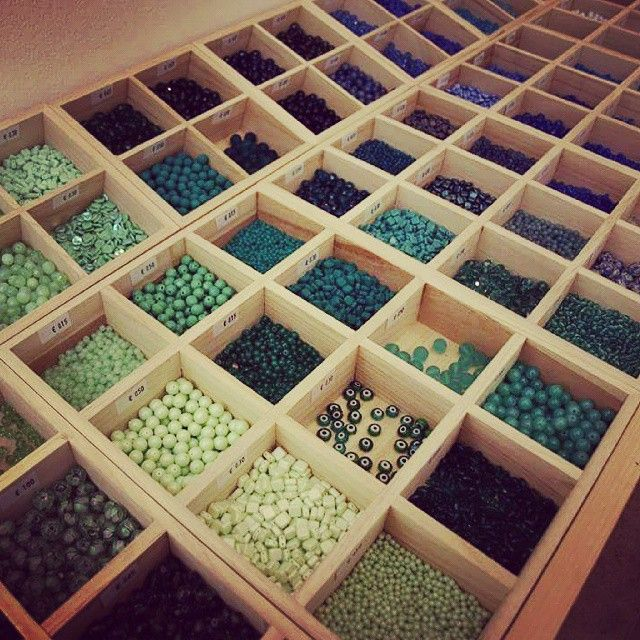 sensation bleu-vert blue-green sensation #lecomptoiraperles #perles #bijoux #création #DIY #couleurs #bleu #vert #colors #blue #green #paris #paris9 #jewelry #jewels #handmadejewelry #beads #accessoires #accessories #onvousattend #shopping