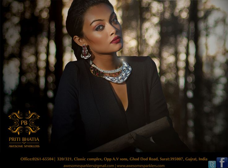 Jewelry#wedding collection#must have in wardrobe style# bridal wear