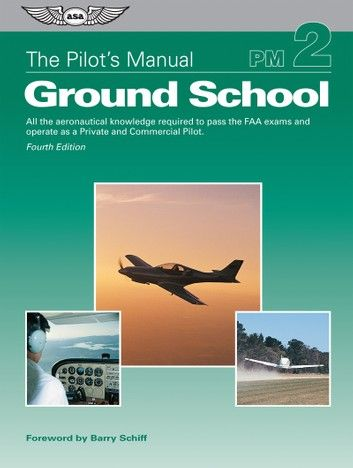 Private school board policy manual