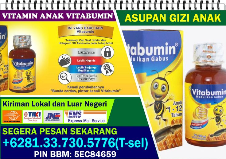 Vitamin Imun Tubuh, Nutrisi Makanan, Nutrisi Anak, Nutrisi Makanan Sehat, Nutrisi Anak Balita, Nutrisi Otak Anak Balita, Nutrisi Otak Untuk Anak 1 Tahun, Nutrisi Anak Sekolah, Nutrisi Anak Gemuk Sehat, Nutrisi Anak Sehat, Nutrisi Anak 2 Tahun