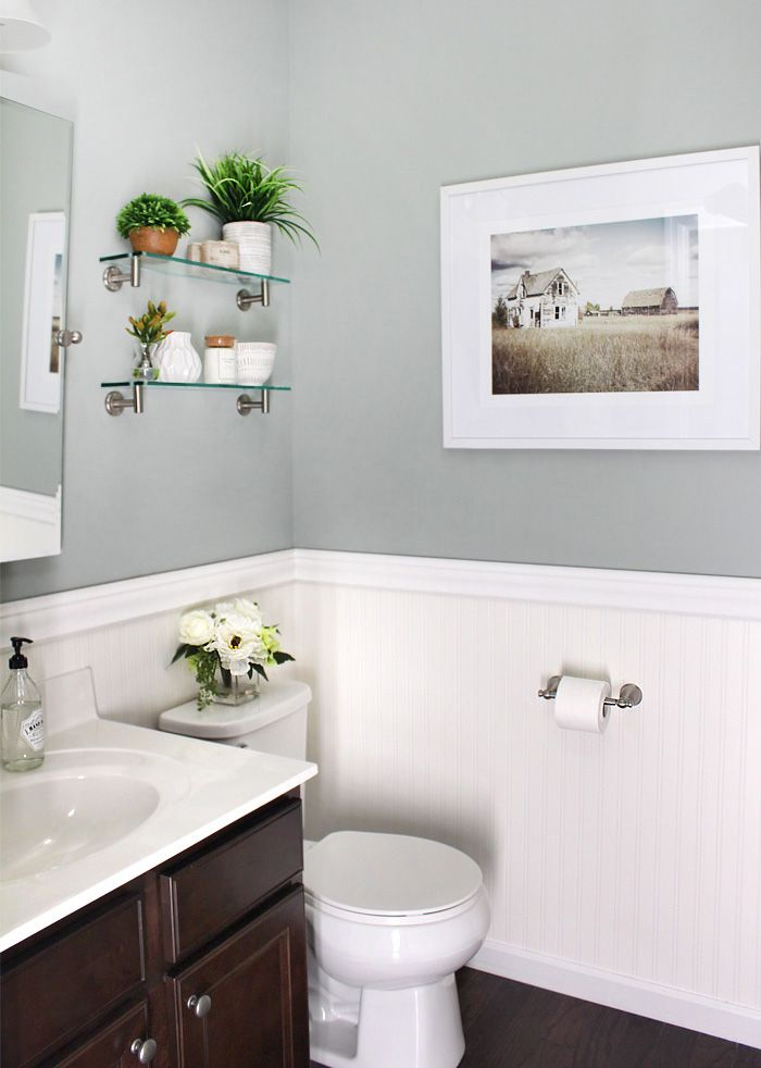 25 Best Ideas About Sherwin Williams Oyster Bay On