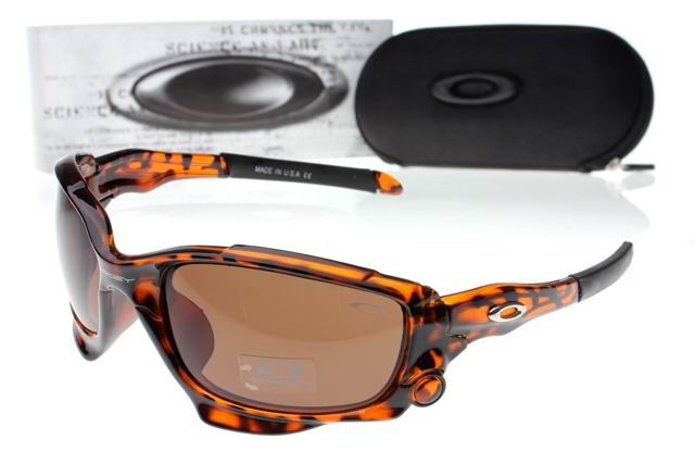 2b04df101a8e1 Cheap Oakley Split Jacket Sunglasses Ebay