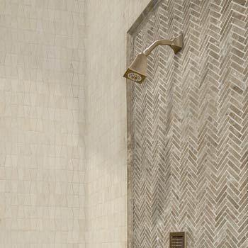 17 Best Images About Floors Back Splash Accent Tiles On