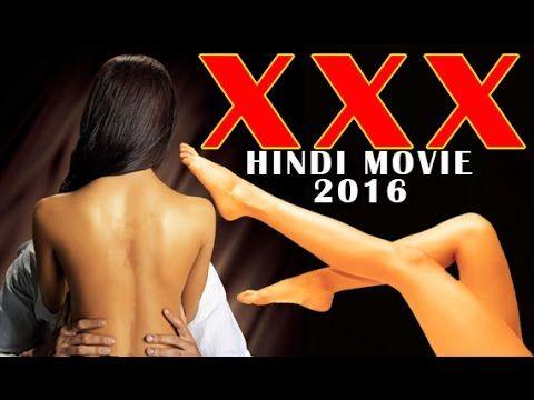 Opinion you Xxxcom hindi video full 2010 opinion
