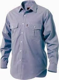 SHIRT PATTERN - FREE DOWNLOAD Styling - Casual Men's Shirt ( Full Sleeve, Double Pockets with Flap) Fitting - Regular Indian Fit Size M https://drive.google.com/file/d/0B46AZPJm60Qqb25yZ3dTVE1KekxrUXl3UzFBbllzQmdqN21F/edit